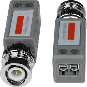 BALUN-STBNC (front & back)