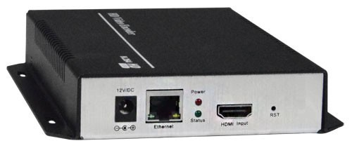 HD-ENC-H264