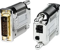 ST-1FODVI-SC (Receiver and Transmitter)